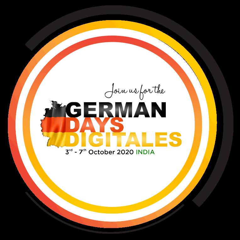 germandays-logo-img
